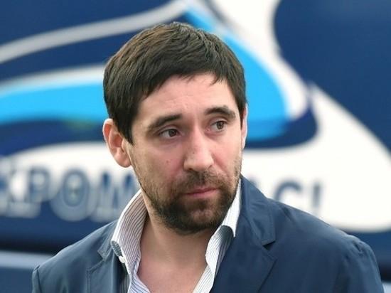 Генеральный менеджер «Ак Барса» Рафик Якубов: «Переговоры с Данисом Зариповым уже идут»