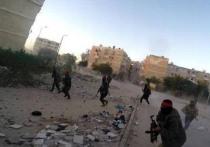 По меньшей мере 180 человек стали 24 ноября жертвами террористической атаки в египетской мечети на севере Синайского полуострова