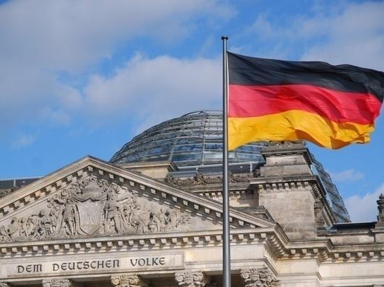 Депутат от «Альтернативы для Германии» рассказал о потерях экономики страны от ограничений в отношении России