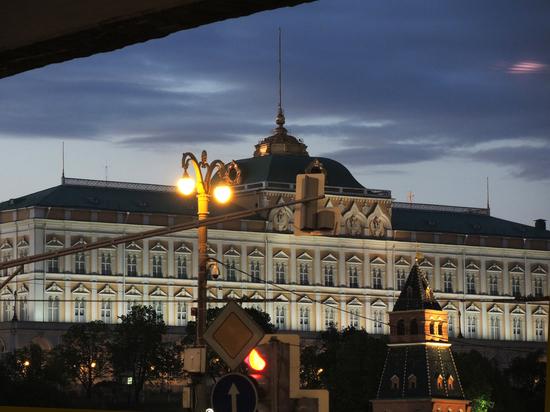 «Будут сюрпризы»: Кремль ищет в соперники Путину либералов и бизнесменов