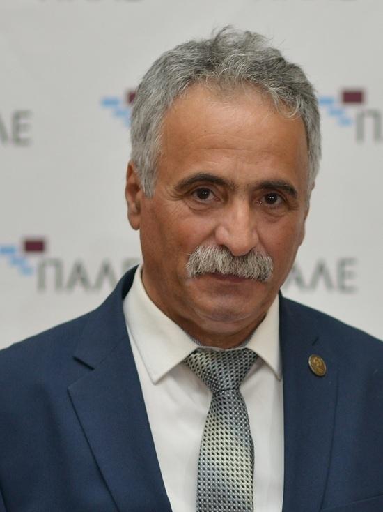 Павел Зайфиди: вместе создадим благоприятные условия для всех жителей Костромской области