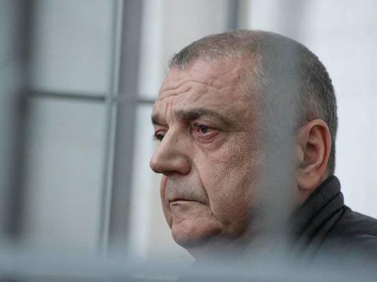 Верховный суд РТ отказался выпустить Анатолия Ливаду из СИЗО