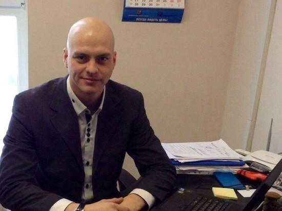 Назначен глава предвыборного штаба Ксении Собчак в Нижнем Новгороде