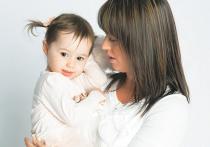 Вынуждена признаться в страшном: детей я не люблю