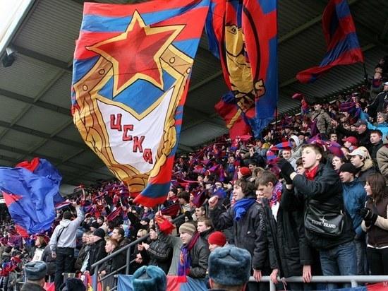 Джанаев взял пенальти, но ЦСКА все рано взял реванш у «Рубина»