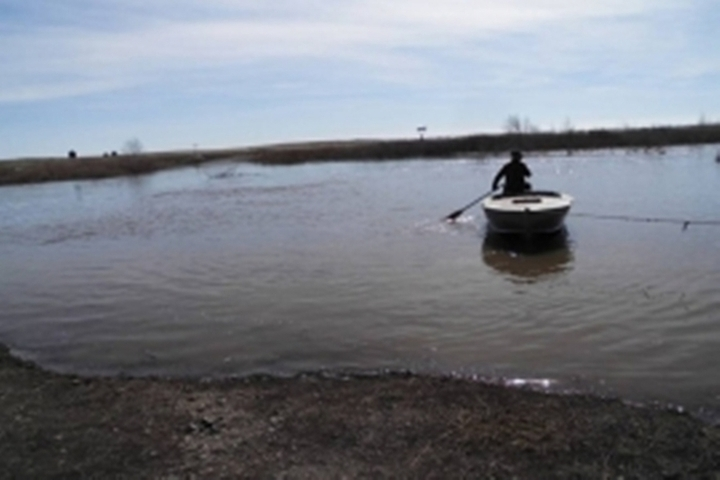 удержался река буруктал светлинский район фото интересуются представительницами