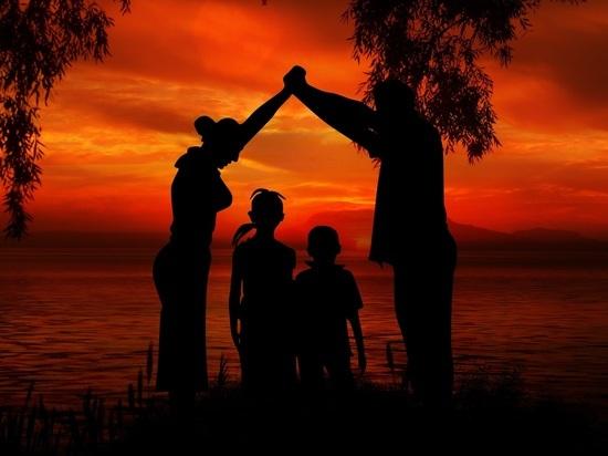 Ужасы приемных семей: когда можно отбирать детей у родных