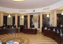 Вердикт, крайне важный для всех, кто работает у индивидуальных предпринимателей, вынес Верховный суд