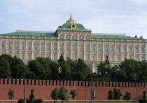 """В Кремле отреагировали на слова спецпредставителя Госдепартамента США по Украине Курта Волкера о том, что президент США Дональд Трамп хочет, чтобы Украина вернула себе обратно """"свои территории"""" и об улучшении отношений с Россией"""