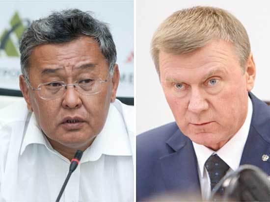 Станет ли быстрое решение Алексея Цыденова скоропалительным