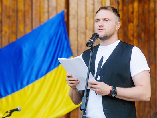 Только дихлофос: депутат Рады предложил травить жителей Донбасса как тараканов