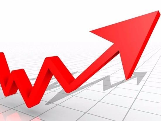 Красноярцы рассказали, что думают об инфляции