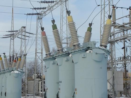 Филиал «Ивэнерго» напоминает: энерговоровство карается по закону