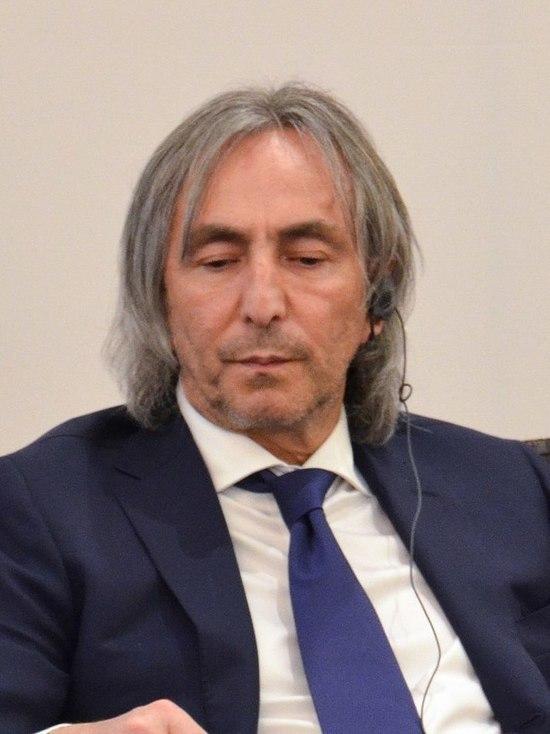 Идею бизнесмена уже поддержал депутат Госдумы Адам Делимханов