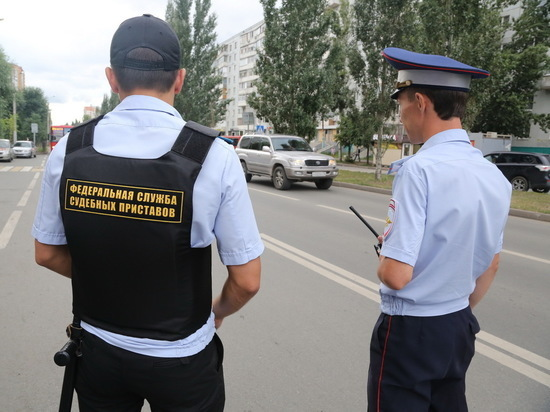 В РТ накопилось исполнительных производств по взысканию налогов на 10 млрд рублей