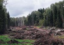 Чтобы умерить аппетиты природопользователей и заставить их думать не вширь, а вглубь, в области необходимо разработать систему оценки экологического ущерба, которая была бы понятной, объективной и одинаковой для всех
