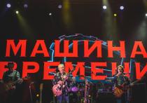 Макаревич: «Формального запрета на «Машину времени» нет, но просто боятся товарищи»