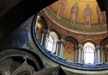 1700 лет – таков возраст гробницы, в которой якобы находилось тело Иисуса Христа