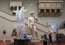 В международном музейном деле есть вещи, которые еще не оформились в явление, но уже видны предпосылки к тому, что в ближайшие лет 10–20 понятие «музей» сильно мигрирует из привычных нам рамок в иную плоскость