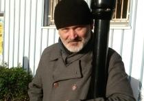 Режиссер Сергей Мокрицкий : «Лукьяненко умеет делать ужас еще ужаснее, погружая его в бытовую среду»
