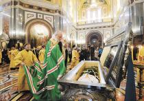 Громадье повестки начавшегося Архиерейского собора позволяет назвать его историческим