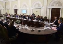Украина последовательно и весьма успешно рвет отношения с окружающими странами