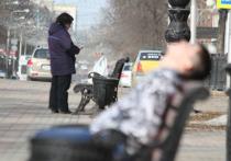 Научное сообщество Башкирии разработает государственную программу по профилактике суицидов, в том числе и подростковых