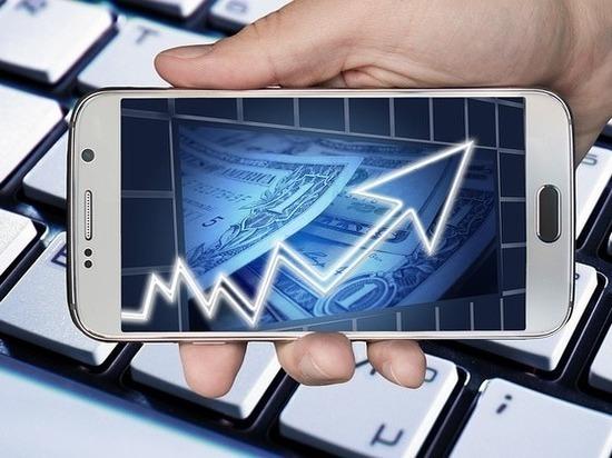 Смартфоны атаковал банковсий вирус, притворяющийся игрой