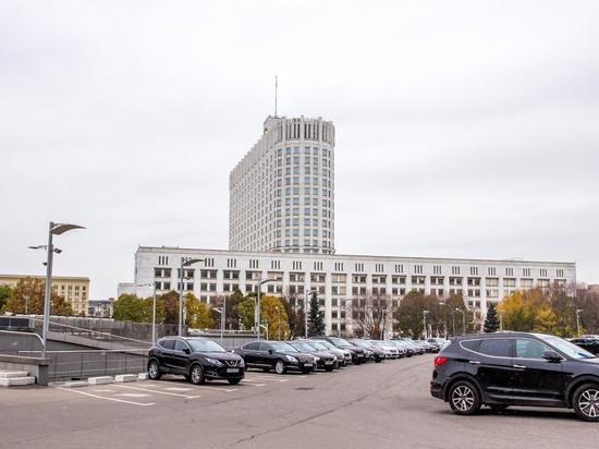 Кремлевские повара рассказали, почему чиновники решили не соблюдать рождественский пост