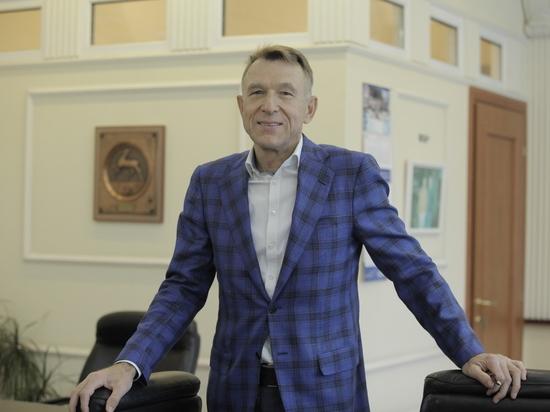 Заслуженный тренер России о том, как чемпионы становятся жуликами