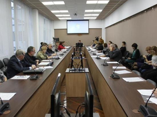 Волжскую пойму предложено внести в «зеленый пояс» Нижнего Новгорода