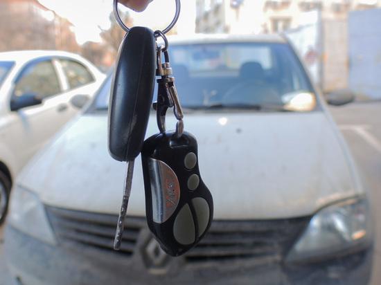 Автомеханик использовал машины клиентов в преступной схеме