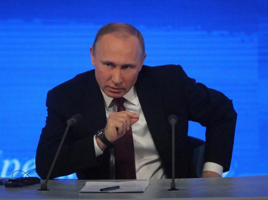 Глава государства рассказал об экономической ситуации в стране