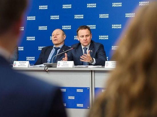 Александр Сидякин: «Хостелы имеют право на существование»