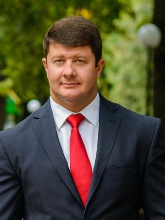 Глава Ярославля Владимир Слепцов занял 45 место в рейтинге мэров российских городов