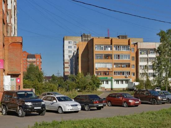 В Серпухове закроют еще одно отделение Сбербанка
