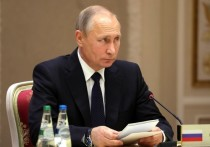 По словам пресс-секретаря президента, Кремль готов обсуждать любые вопросы с предпринимателями