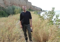 Российские пограничники фактически сдали журналиста ЛНР в СИЗО Украины