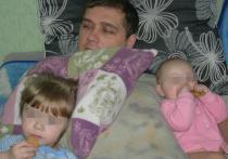 Многодетную семью сожгли в день матери: кошмарное происшествие под Томском