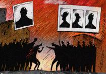 Как научить чиновников толково управлять Россией