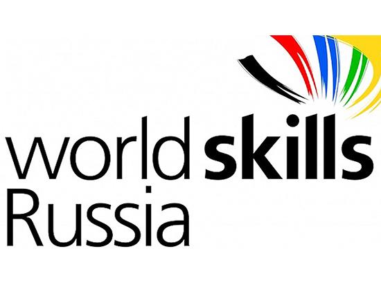 «WorldSkills — это как красивая девушка!»