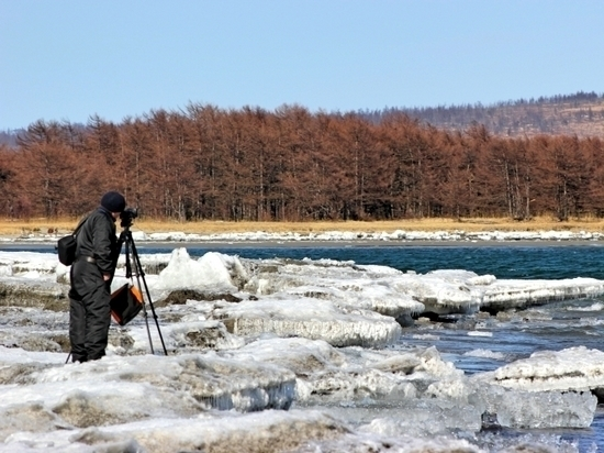 В Хабаровском крае добавилось больше ста тысяч гектаров охраняемых территорий