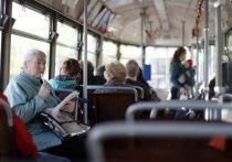 В 20 рублей обойдется проезд в автобусах частных перевозчиков в Костроме