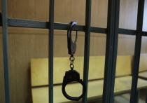 Четверых бандитов, застреливших главного охранника научного института, приговорили к «строгачу»