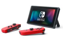 Японская Nintendo — старейший участник рынка игровых консолей