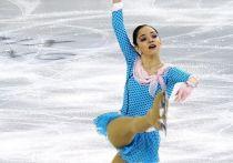 Евгения Медведева, двукратная чемпионка мира и Европы, все-таки не выступит в финале серии Гран-при в Нагое с 7 по 10 декабря