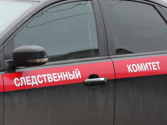 СК потребовал ареста известного экстремиста Валова, сбежавшего на Украину