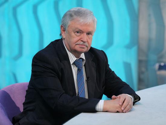 Кому посвятил свой последний роман писатель Альберт Лиханов