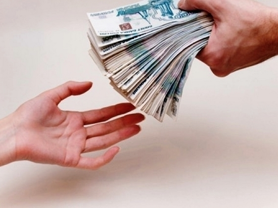 Один из потребительских кооперативов Хабаровска готовится к банкротству