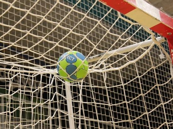 Чемпионат мира по гандболу: женская сборная опять будет спасать Россию